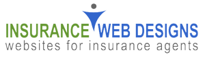 Insurance Web Designs, Inc.